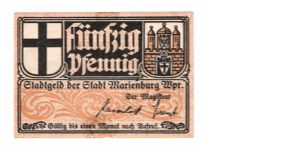 German Notgeld