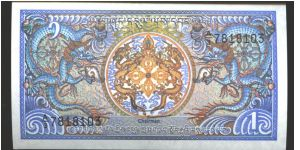 Similar to #5
