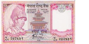 NEW 2006 ISUUE