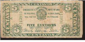 Banknote