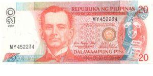 Republika Ng Pilipinas