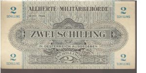 p104