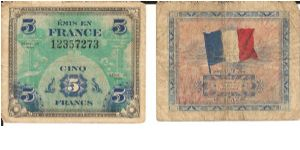 P115