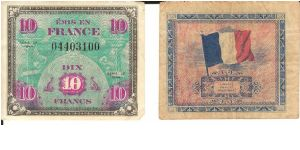 P116