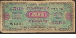 P117