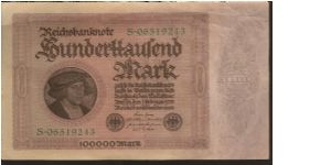 P83