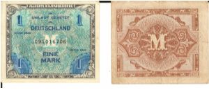 P192