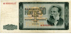 DDR 