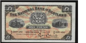 P-258a 