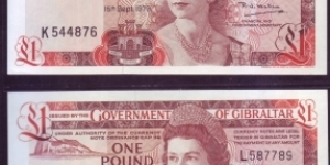 1 POUND