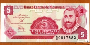 Nicaragua |