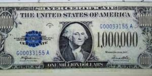 Banknotes From Usa Banknotebank Com Banknote Collectors