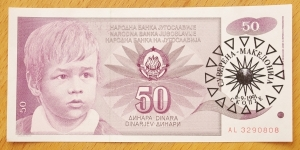 Sovereign Macedonia | 