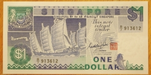 Singapore | 