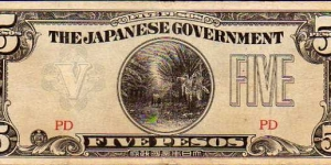 5 Pesos__