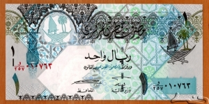 Qatar | 