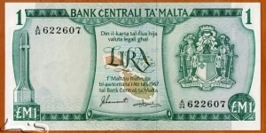 Malta | 