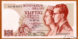Belgium | 