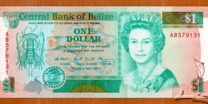 Belize |