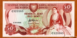 Cyprus | 