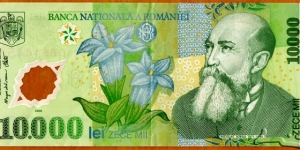Romania | 