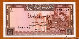Syria | 