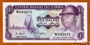 The Gambia | 