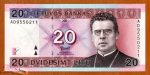 Lithuania | 