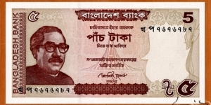 Bangladesh | 