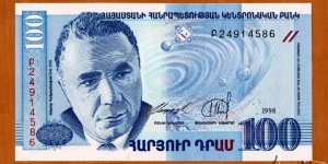 Armenia | 