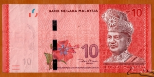 Malaysia | 