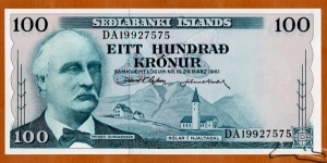 Iceland | 