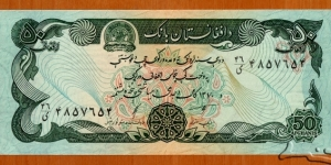 Afghanistan | 