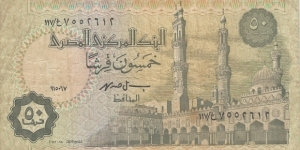 no dated  Banknote