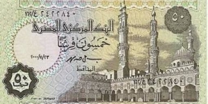 23/11/2000
