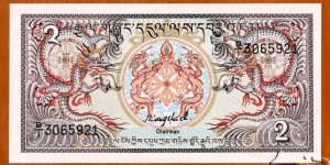 Bhutan | 
