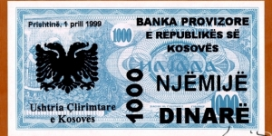 Kosovo | 
