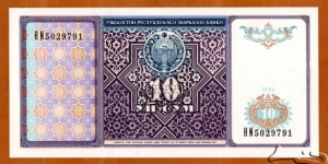 Uzbekistan | 