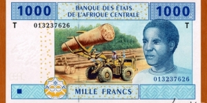 Congo, Republic of the | 