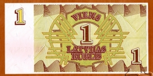 Latvia | 