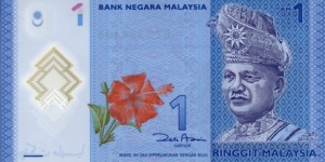 Polymer 