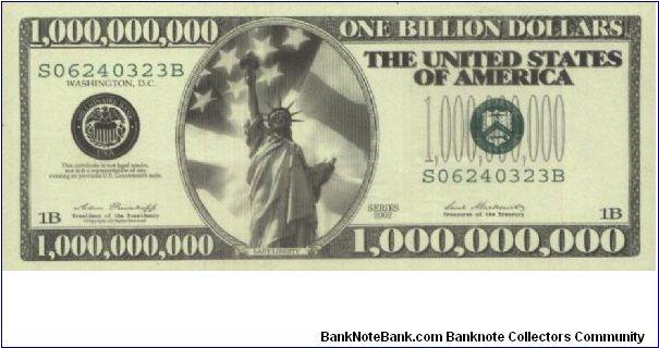 сколько стоит доллар в хабаровске графики работы схемы