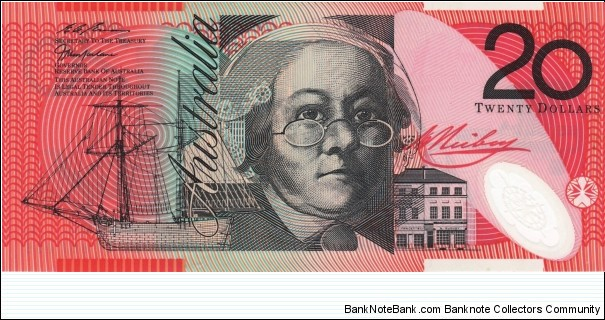 http://www.banknotebank.com/notes/939238B.jpg